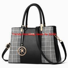 Luxury Handbags Women Bags Designer Women Leather Designer Handbags High Quality Bag For Women 2019 Ladies Hand Bags Sac a Main - Hgolden Designer Leather Handbags, Luxury Handbags, Trending Handbags, Tote Bag, Stylish, Lady, Women Bags, Hand Bags, Creative