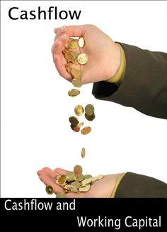 Bankruptcy Lawyer in Milwaukee Debt, Milwaukee