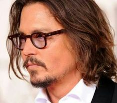 Jonny Deep, Johnny Depp Movies, I Am Amazing, Chris Cornell, Hot Actors, Favorite Person, A Good Man, Breathe, Sexy Men