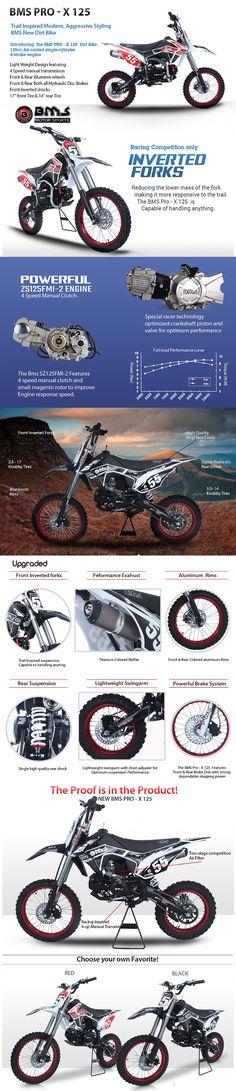 bms-pro-x-125-dirt-bike