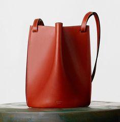 Celine-Mini-Pinched-Bag-Yellow-1850   bags   Pinterest   Celine ...
