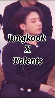 Bts Jungkook, Jungkook Songs, Foto Bts, Jenifer Aniston, Bts Book, Bts Bulletproof, Bts Beautiful, Bts Face, Bts Lyric