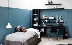 Storage Bed - BoConcept