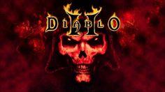 """Da hat Blizzard ja eine Bombe platzen lassen: Auf der offiziellen Website des Unternehmens sucht man einen Software Engineer, der sich um Neuauflagen von Diablo 2, Starcraft und Warcraft 3 kümmern soll. Doch wie könnten diese """"Remakes"""" aussehen?  https://gamezine.de/neuauflagen-von-diablo-2-starcraft-und-warcraft-3-geplant.html"""