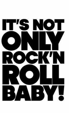 rocknroll