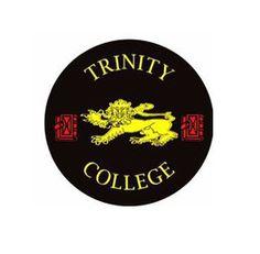 Trinity College Pub | PeLipscani.RO College, University, Colleges