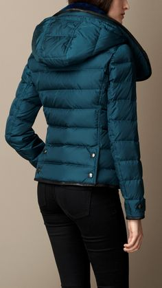 6752d6983d2 14 meilleures images du tableau Doudoune duvet - Down jacket ...