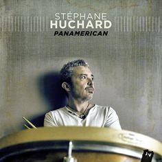 Stéphane Huchard