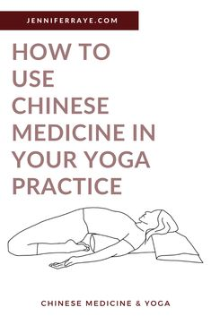 Acupuncture Points, Acupressure Points, Holistic Approach To Health, Ayurveda Yoga, Body Fluid, Clinic Design, Online Yoga, Traditional Chinese Medicine, Yin Yoga