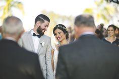 Casamento Diego & Rebeca