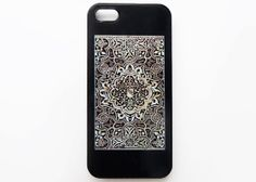 Black Gold by Angie Bisset on Etsy
