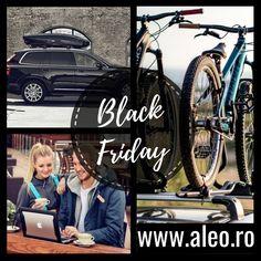 Nu rata ocazia de a-ti achizitiona produsele mult dorite. Black Friday 2019