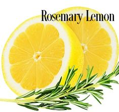 ROSEMARY LEMON FRAGRANCE OIL - Super clean and fresh! A wonderful herbaceous rosemary andcitrus blendwith hints of lavender in the middle notes. Woodsy, moss, earthy bottom notes with final lightnotes of musk. Refreshing!  Excellent in soy and safe for bath and body ET Vanillin/Vanillin - 0 200 Degree FP PHTHALATE FREE Vegan Friendly