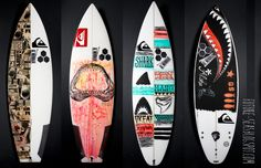 Surfing holidays is a surfing vlog with instructional surf videos, fails and big waves Surfboard Painting, Surfboard Art, Channel Islands Surfboards, Tiki Tattoo, E Skate, Custom Surfboards, Surf Design, Surfing Pictures, Remo