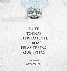 @Regrann from @filosofao -  Suave #buda #deboas #frases #pensamentos #filosofia #filosofão #Regrann by adrianavoviospinola