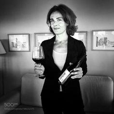 Barbara Chelini Colle di Bordocheo by lennaz  IFTTT 500px