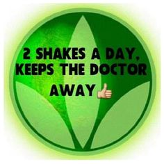 Herbalife has changed my life! Let it change yours too!  www.goherbalife.com/tianavaldespino/en-us