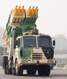 Army Vehicles, Military Photos, Indian Army, Military Weapons, Panzer, War Machine, Techno, Air Force, Monster Trucks