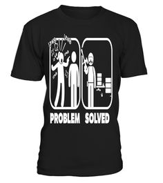 # Problem-Solved---Paintball-T-shirt .  Problem Solved - Paintball T-shirt
