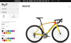 Diseña y gana una bici Orbea http://sorteosconcursos.es/2015/10/disena-y-gana-la-bici-orbea-de-tus-suenos/