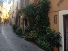 """""""Descobrindo lugares maravilhosos: Roteiro em Bergamo, Brescia, Lago di Garda e Milão – Blogville"""" by @Italianablog"""
