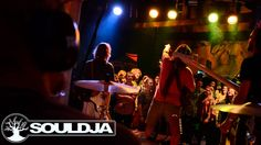 Souldja - Feeling Feelings, Concert, Music, Musica, Musik, Concerts, Muziek, Music Activities, Songs