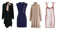 """dress kate no"" by k-i-tolmacheva on Polyvore featuring мода, Fendi, Pierre Balmain, Chicwish и J.Crew"