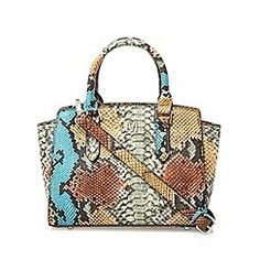 Designer Handbags & Purses at Debenhams.com