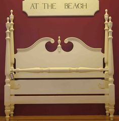 Best 1000 Images About Cannonball Bed On Pinterest Poster 400 x 300