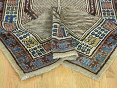 "Buy 2'10""x17' Hand-Knotted Antique Persian Serab XL Runner Mint Cond Rug  #rug #rugstore #rugsale #arearug #rugcleaning #rugwash #rugshopping #rugrepair #carpetcleaning"