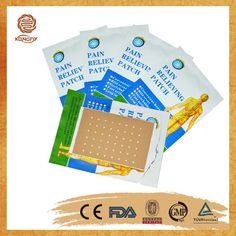 Kangdi medical porous pain patches wholesaler.Do you want ?