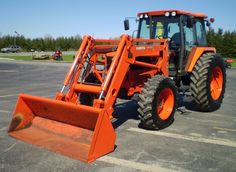 2003 Kubota Tractors for Sale Kubota Tractors, Tractors For Sale, Shop Organization, New Holland, Construction, Tech, Vehicles, Vintage, Tractor