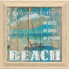 Great Surf Kids Room Decor   Beach Wall Art, Vintage Kids Beach Decor, Three  Piece Canvas Art , Boys Room Surf Decor , Beach Kids Art   Beach Wall Art,  ...