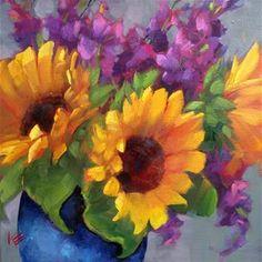 Krista Eaton Gallery of Original Fine Art