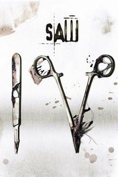Saw IV (2007) | http://www.getgrandmovies.top/movies/19246-saw-iv | Jigsaw and…