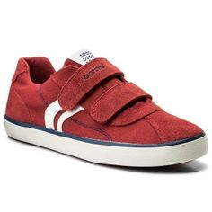 CHAUSSURES GEOX TAILLE 22 weshare.mu