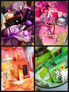 Ad cvspharmacy makes gift giving easy with one stop shopping for click pic for 18 easy diy easter basket ideas for kids homemade easter baskets for negle Choice Image