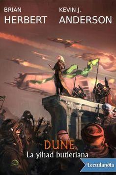 279 Meilleures Images Du Tableau 1z Dune La Saga Sci Fi