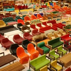 miniatures, coffee tables, swimming pools, dollhous furnitur, chairs, miniature furniture, dollhouse furniture, miniatur furnitur, doll houses
