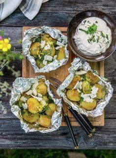Chutney, Fresh Rolls, Hummus, Pesto, Bbq, Food And Drink, Dessert, Ethnic Recipes, Madness