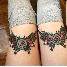 "423 Likes, 6 Comments - Douglas Grady (@douglasgrady) on Instagram: ""Some healed knee adornments. Picture courtesy of the rad @leilaofthevalley"""