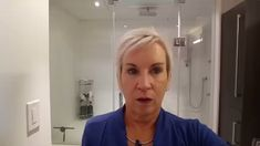 """Do you have one? 😜🤣  Yes, I'm doing this video from my bathroom today. There's a first for everything! 🤣🤣  And trust me, if you don't have an """"electric toothbrush"""" for your business you need one!  REGISTER for the FREE Learnable Superpower Masterclass here:"""