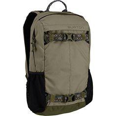 Burton Womens Timberlite Backpack Rucksack Cordura 15 L -- Click image for more details.