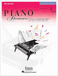 Music Education Tools --Free Printable Music Sheets!