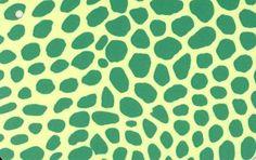 Ettore Sottsass, pattern for plastic laminate, 1979-81. Memphis Milano for Abet Laminati.