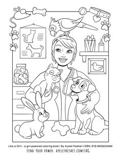 Print Fortnite Dab Coloring Pages For The Kids In 2019