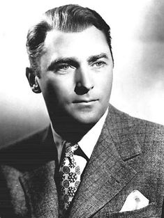 old actors of silent era | for your 1923 SILENT FILM STARS Hollywood PHOTOS Movies ACTORS ...