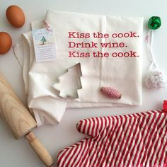 Shop Country Christmas Large Cotton Dish Towel $15.00 USD. The perfect handcrafted gift every cook loves to give and receive. Our kitchen towels make kitchen clean up so much easier. Clementine Surfwear, Bohemian Clothing and Home Goods, Los Angeles, California.