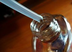 Μάσκα μαλλιών EMEDI BIO για λάμψη στα μαλλιά