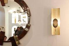 Наши изделия: Зеркало KAAMOS от BRABBU #brabbu #interior #design #mirror #livingroom #cozy #гостиная #уют #освещение #модерн   #диваны #мебель #зеркало #современнаямебель #новыеидеи #дизайн #стиль #топ #бархат #вдохновение #вдохновениевприроде #интерьер #совкусом #фото #дом  Узнать больше: http://www.brabbu.com/all-products/?utm_source=pinterest&utm_medium=product&utm_content=eshavlovska&utm_campaign=Pinterest_Russia